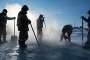 Безопасность купаний на Дальнем Востоке обеспечивают 2 тысячи человек