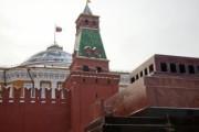 Глава Ингушетии выступает за захоронение тела Ленина