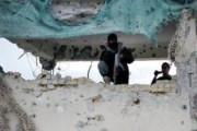 Взрыв в Афганистане стал причиной гибели 11 человек