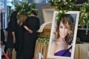 Отец Жанны Фриске пообещал подать в суд на Русфонд