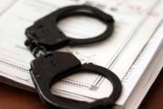 В Екатеринбурге 19-летний парень убил и расчленил 48-летнего мужчину
