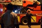 Посол: в результате нападения на отель в Буркина-Фасо погибли 27 человек