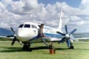 Новым Ил-114-300 приказано быть