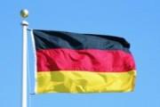 В Германии в 2015 году почти вдвое выросло количество депортаций