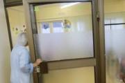 Под Кировом две девочки избили сверстницу, пострадавшая в больнице