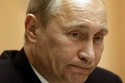 Financial Times: Путин попросил Асада уйти в отставку