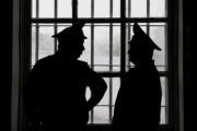 Полиция возбудила дело по факту избиения девушки в караоке-клубе