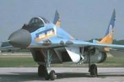 Состояние и перспективы украинских ВВС