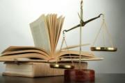 Решение об аресте Барабаша по делу об экстремизме вступило в силу