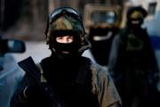 Режим КТО введен в Дагестане