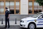Грузия и РФ ведут совместный поиск пропавших охотников