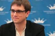 Украинский замминистра назвал россиян лузерами и рабами
