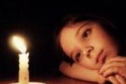 Из-за аварии Севастополь остался без электричества