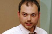 Адвокат: СК ведет доследственную проверку по делу Кара-Мурзы