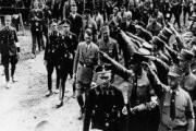 Когда можно было остановить Гитлера?