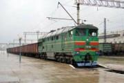 Молдова обвиняет Украину в нарушении условий транзита