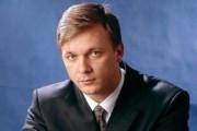 Суд рассмотрит иск сенатора Саблина к Навальному на 10 млн рублей