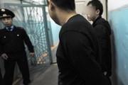 В Казахстане заключенных осудили за создание казино в колонии