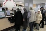 В Волгоградской области от «свиного гриппа» умерли еще семь человек