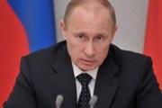 Путин сплотил россиян и укрепил Россию