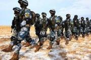 Террористы напали на базу индийских ВВС