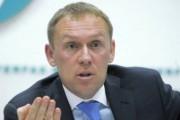 Луговой заявил, что не собирается выезжать за пределы России