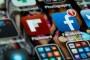 СМИ: В Египте арестовали трех администраторов сообществ в Facebook