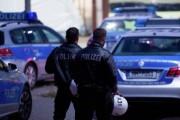 Более 60 человек пострадали в ДТП в Германии