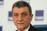 Меняйло: контракт с Киевом об электроэнергии - записки сумасшедшего