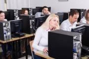 В России вводится запрет на использование заемного труда