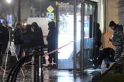 Суд решит вопрос об аресте подозреваемого в подрыве гранаты в Москве