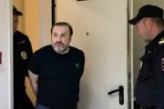 Олигарха Батурина выпустили по УДО