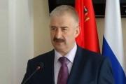 В Сербии задержан экс-мэр Сергиева Посада