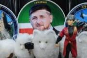 Кадыров: не щадя врага, мы сохраним Россию