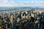 Исламисты избили жителя Нью-Йорка