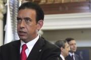 Экс-лидер правящей партии Мексики даст первые показания