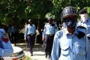В Пакистане на территории университета произошли взрывы