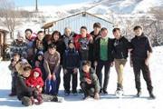 Отец 28 детей из Киргизии: я вовсе не супергерой