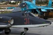 Палестинский рэпер песней на русском поддержал Россию в Сирии